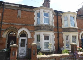 Thumbnail 3 bed town house for sale in Culliford Road South, Dorchester, Dorset