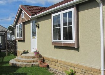 Thumbnail 2 bedroom bungalow for sale in Clodgey Lane, Helston, Cornwall