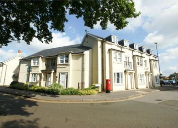 Thumbnail 2 bedroom flat to rent in Pleasant Place, Hersham, Walton-On-Thames