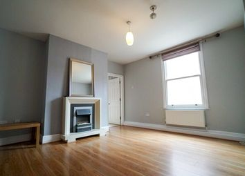 2 bed flat to rent in Tarvin Road, Chester CH3