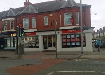 Thumbnail Office to let in Nantwich Road, Crewe