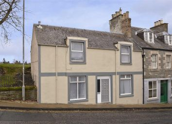 Thumbnail 2 bed town house for sale in Kirk Wynd, Selkirk