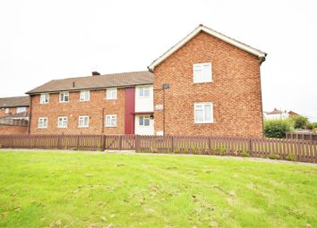 Thumbnail 2 bed flat for sale in Prenton Hall Road, Prenton