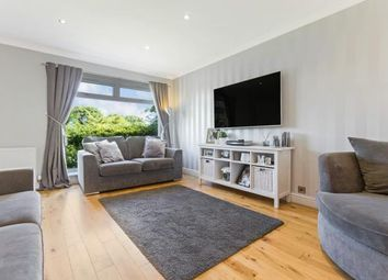 Worsley Crescent, Newton Mearns, Glasgow, East Renfrewshire G77