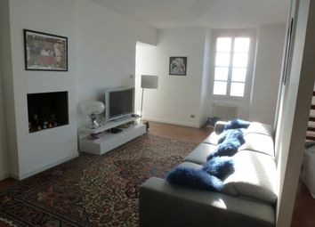 Thumbnail 4 bed duplex for sale in Camnago Volta, Como (Town), Como, Lombardy, Italy
