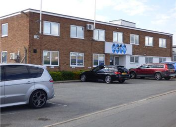 Thumbnail Light industrial for sale in Clifton Road, Huntingdon, Cambridgeshire