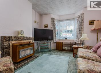 Thumbnail Terraced house for sale in Kimberley Road, Brighton