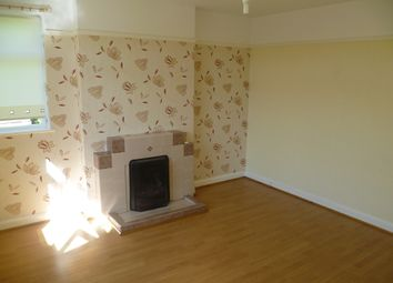 Thumbnail 4 bed detached house to rent in Small End, Friskney