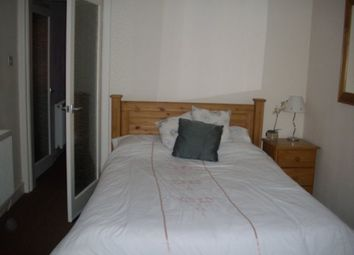 Thumbnail 1 bed flat to rent in (Garden Apartment), Hawick