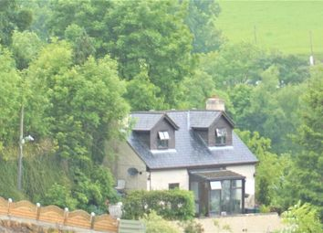 Thumbnail 3 bed detached house to rent in Water Street, Abergele