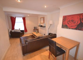 Thumbnail 1 bed flat to rent in Water Street, Carmarthen
