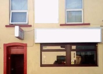 Office to let in Caxton Place, Bridge Street, Newport NP20