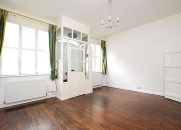 Thumbnail 3 bed terraced house for sale in Market Street, Lewes, East Sussex