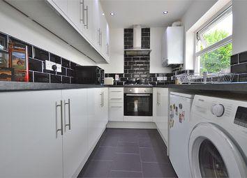 3 bed terraced house to rent in Junction Road, Kingsley, Northampton NN2