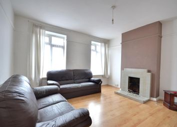 2 bed flat to rent in High Street, Ruislip, Middlesex HA4