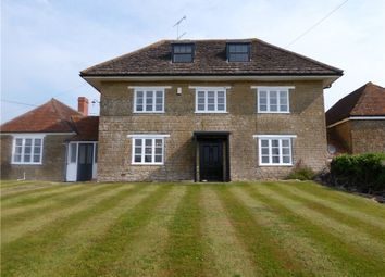 Thumbnail 5 bed property to rent in West Stour, Gillingham, Dorset