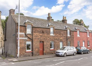 Thumbnail 2 bed end terrace house for sale in 110 Lower Granton Road, Trinity