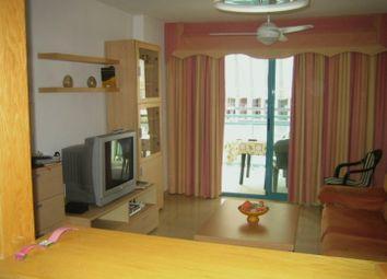 Thumbnail 1 bed apartment for sale in Avinguda Dels Mariners De La Vila Joiosa, 19, 03570 La Vila Joiosa, Alicante, Spain