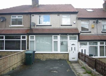 Thumbnail 3 bedroom property to rent in Briardale Road, Heaton