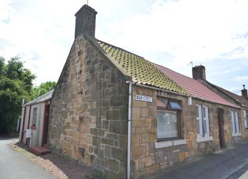 Thumbnail 1 bed bungalow to rent in Main Street, Coaltown, Glenrothes
