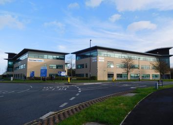 Office to let in Silver Fox Way, Tyne And Wear NE27