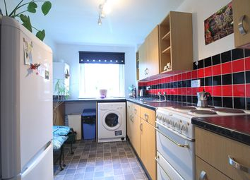 Thumbnail 1 bed flat to rent in Scrubbits Square, Radlett