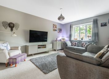 4 bed detached house for sale in Park Road, Stroud GL5