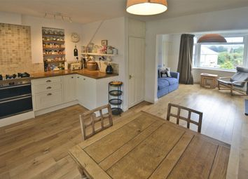 Thumbnail 4 bed semi-detached house for sale in 18 Eagle Road, Northend, Batheaston, Bath