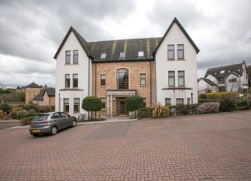 Thumbnail 2 bed flat to rent in Lakeview Manor, Newtownards