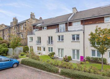 Thumbnail 4 bed flat for sale in 70/5 Willowbrae Road, Willowbrae, Edinburgh