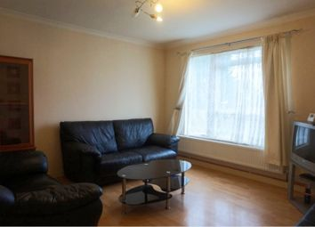 Thumbnail 2 bed end terrace house to rent in Oberon Close, Birmingham