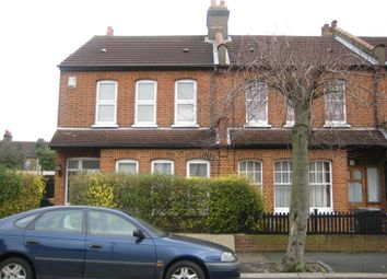 Thumbnail 2 bed property to rent in Maplethorpe Road, Thornton Heath