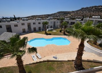 Thumbnail 1 bed apartment for sale in Peyia Street, Peyia, Paphos, Cyprus
