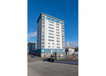 Thumbnail 2 bed flat for sale in Cranston Street, Glasgow