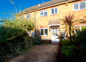 Thumbnail 2 bed terraced house to rent in North Road, London