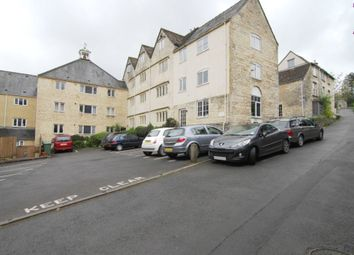 Thumbnail 1 bedroom flat to rent in Wool Loft, Chestnut Hill, Nailsworth