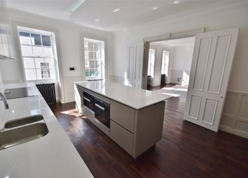 Thumbnail 2 bed flat for sale in King Street Mews, Basbow Lane, Bishop's Stortford