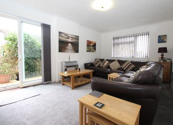 Thumbnail 2 bed detached bungalow for sale in Grove Park, Torpoint