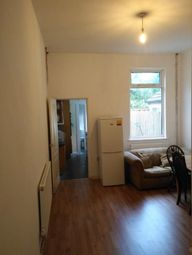 Thumbnail 3 bedroom shared accommodation to rent in Catherine Street, Coventry