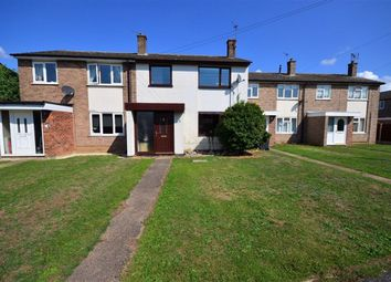 Thumbnail 2 bed terraced house to rent in Westfield Avenue, Eggborough, Goole