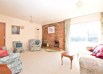 4 bed detached bungalow for sale in Court Farm Close, Piddinghoe, Newhaven, East Sussex BN9