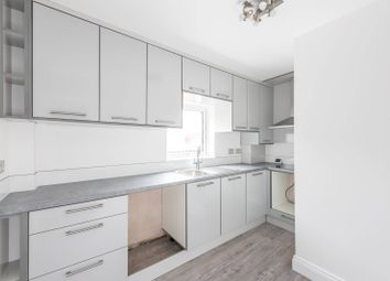 Thumbnail 1 bed flat for sale in St Johns Avenue, Harlesden, London