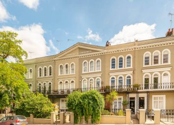 5 bed property for sale in Kensington Park Road, Notting Hill, London W11