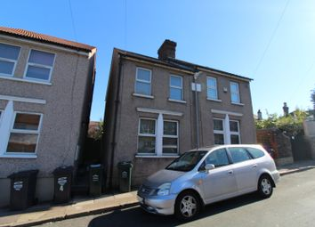 Thumbnail 2 bed semi-detached house for sale in Maiden Lane, Dartford