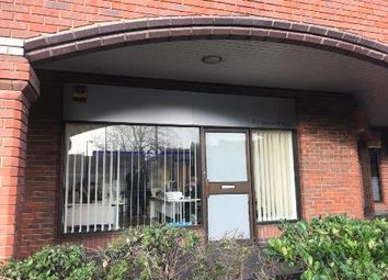 Thumbnail Retail premises to let in 2 Fountain Way, The Saxon Centre, Christchurch, Dorset