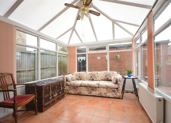 Thumbnail 3 bed detached house for sale in The Street, Sholden, Deal, Kent