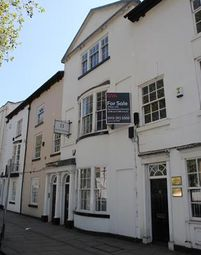 Thumbnail Office to let in 11 South Parade, Doncaster, South Yorkshire
