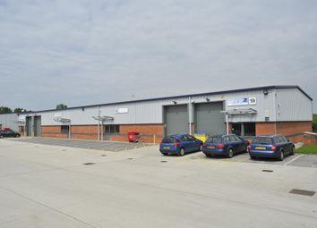 Industrial to let in Newbridge Road, Ellesmere Port CH65