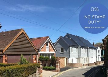 Thumbnail Property for sale in North Road, Preston Park, Brighton, East Sussex