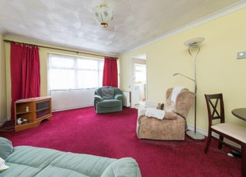 2 bed flat to rent in Belgrave Close, Ramsgate CT11